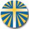 3. Azione Cattolica Italiana