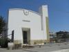 chiesa-nuova-001