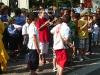 4-luglio-2009-29