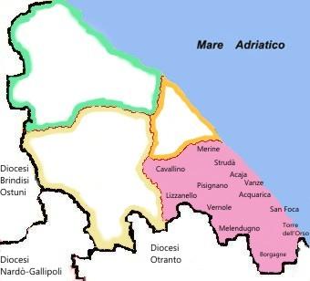 cartina_diocesi_lecce - Copia (4)