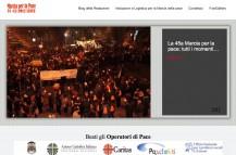 Schermata_marciadellapace.diocesilecce.org