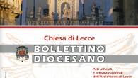 Bollettino2014-1