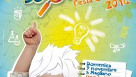 Locandina - Festa del Ciao 2014
