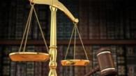 tribunale-ecclesiastico