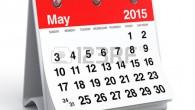 30389272-maggio-2015--calendario