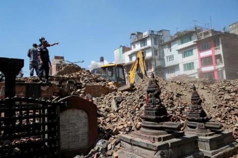 VT-IT-ART-40695-nepal_terremoto_reuters