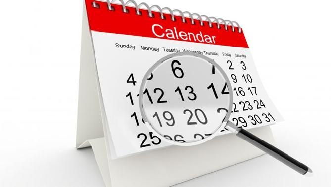 Calendario Mese Giugno.Calendario Mese Giugno Sito Ufficiale Dell Arcidiocesi Di