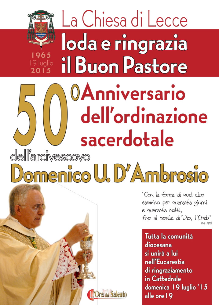 manifesto-50