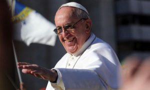 Papa-Francesco-rilancia-turismo-religioso-nel-Mondo_h_partb