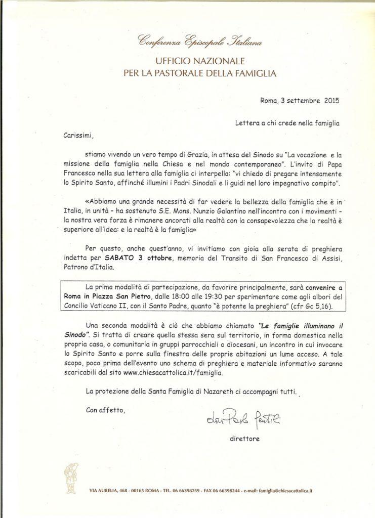 lettera-veglia-3-ottobre-2015