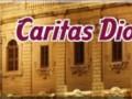 Piazza-Duomo-Caritas