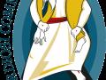 Logo-Giubielo