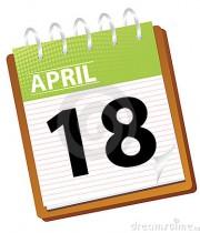 calendario-aprile-8678031