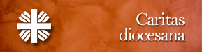 banner-home-caritas