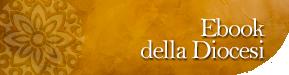 banner-home-ebook