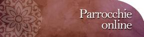 banner-home-parrocchie