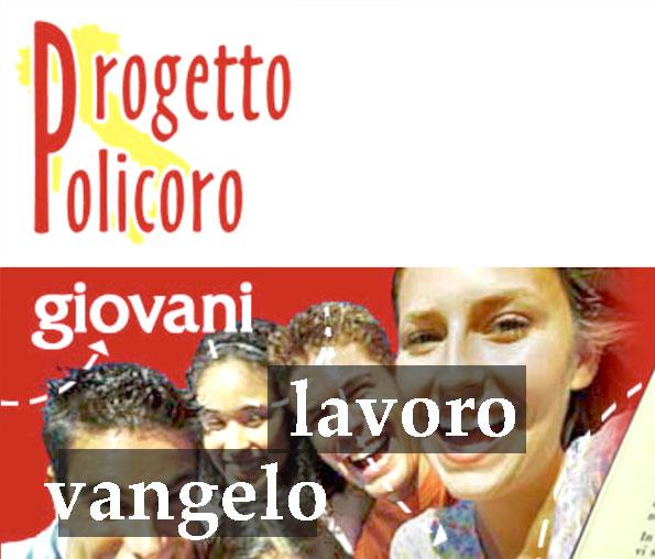 ProgettoPolicoro