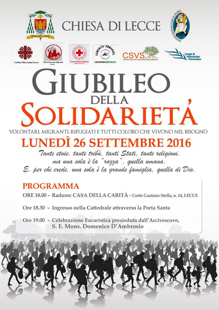 Locandina_Giubileo_solidarieta