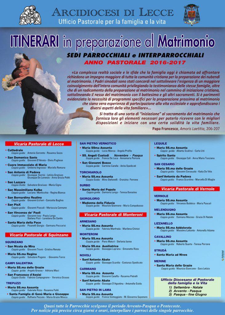 itinerari-matrimonio