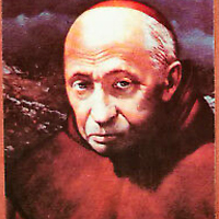 Giuseppe Ghezzi