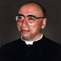 Ugo De Blasi
