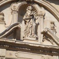 Santa Irene da Lecce